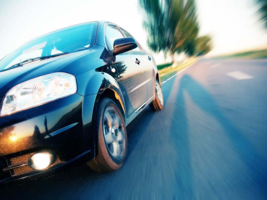 Speak With an Auto Accident Lawyer in Birmingham, AL Today